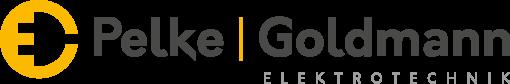 Pelke Goldmann Elektrotechnik
